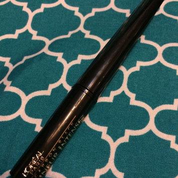 L'Oréal Lineur Intense Felt Tip Liquid Eyeliner uploaded by shannon a.