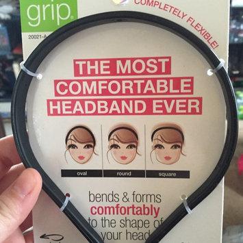 Scunci Bendable Headband uploaded by Cori C.