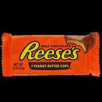 Reese's Reese's Peanut Butter Trees uploaded by Vanessa R.