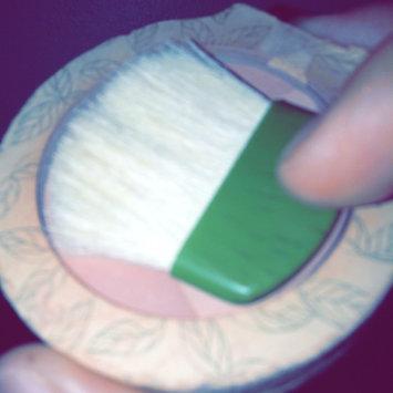 Photo of Organic Wear Blush Pressed Powder uploaded by Maiyung Y.