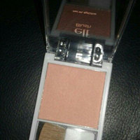 e.l.f. Cosmetics Blush with Brush uploaded by Andrea M.