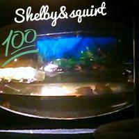 Tetra Usa Inc Tetra USA Food Reptomin Select - 250 mL uploaded by Liz R.