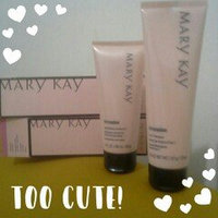Mary Kay Timewise 3 in 1 Cleanser Normal Dry Skin uploaded by Maria A.