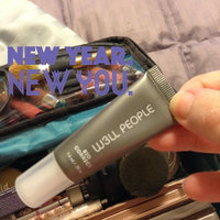 W3LL PEOPLE Bio Correct Multi-Action Concealer, Fair, .25 oz uploaded by Sarah C.