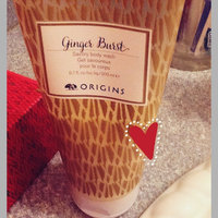 Origins Ginger Burst™ Savory Body Wash uploaded by Karen S.