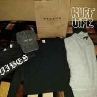 PacSun uploaded by Carolina C.
