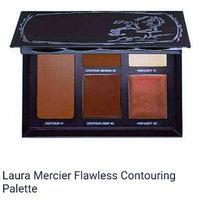 Laura Mercier Flawless Contouring Palette uploaded by Jennifer C.