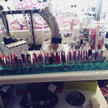 Photo of Obsessive Compulsive Cosmetics Lip Tar uploaded by Hannah G.