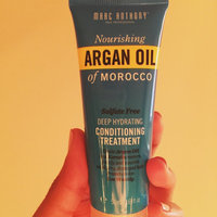 Marc Anthony True Professional Oil of Morocco Argan Oil Conditioner uploaded by Iqra M.