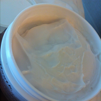c. Booth Egyptian Argan Oil Body Butter uploaded by Nia N.