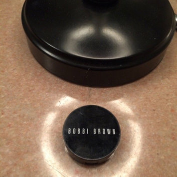 Photo of Bobbi Brown Corrector uploaded by Dana R.