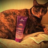Aussie® Miraculously Smooth Tizz No Frizz Hair Gel uploaded by Marieka B.