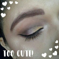 KLEANCOLOR Girls Talk Mascara - Washable uploaded by francceca P.