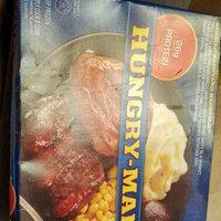 Hungry-Man® Smokin' Backyard Barbeque™ 15.25 oz. Box uploaded by Brooklyn D.