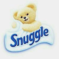 Snuggle Ultra  Free Clear Liquid Fabric Softener uploaded by Grasiella M.