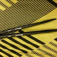 Morphe Brushes M515 - Detail Crease