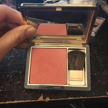Photo of Estée Lauder Pure Color Envy Sculpting Blush uploaded by Diana D.