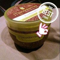 Macadamia Natural Oil Deep Repair Masque (250ml) uploaded by Ellinore S.