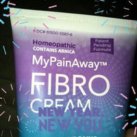 Topricin MyPainaway FIBRO Cream uploaded by Mary C.