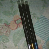 Milani Liquid-Like Eye Liner Pencil uploaded by Hodra Vanessa S.