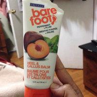 Freeman Bare Foot Shea Butter Heel & Callus Balm uploaded by sadia h.