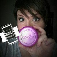 göt2b® Playful Texturizing Crème Pomade uploaded by Savannah L.