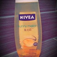 Nivea Hydrating Shower Gel uploaded by Stéphanie S.