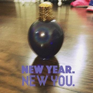 Photo of Taylor Swift Wonderstruck Eau de Parfum uploaded by Alexa A.