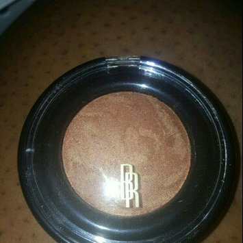 Photo of Black Radiance Artisan Color Baked Bronzer uploaded by Tiffany B.