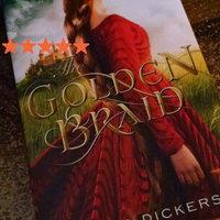 The Golden Braid uploaded by Heidi B.