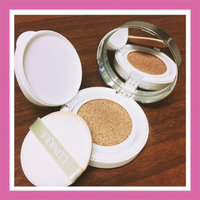 Clinique Super City Block BB Cushion Compact Broad Spectrum SPF 50 uploaded by Melissa G.