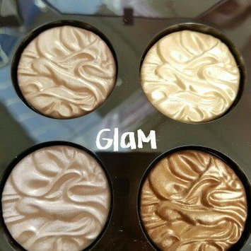 Photo of Laura Mercier Fall in Love Face Illuminator Collection uploaded by Karmen P.
