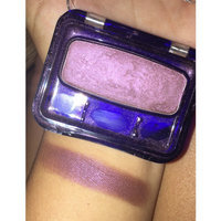 COVERGIRL Pro Shadow Forever Fig uploaded by unique_an_beautiful P.