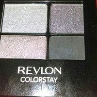 Revlon Colorstay 16 Hour Eye Shadow Quad uploaded by Amanda Y.