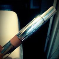 neutrogena healthy skin brightening eye  perfector  uploaded by Mike B.