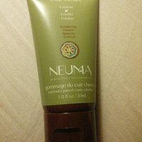 Neuma Reneu Scalp Therapy uploaded by Brenda R.