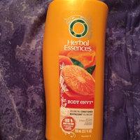 Herbal Essences Body Envy Volumizing Conditioner uploaded by Dakota K.