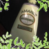 L'Occitane Almond Delicious Hands uploaded by Liz P.