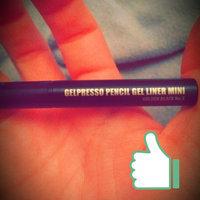 Clio Gelpresso Waterproof Pencil Gel uploaded by Erin B.