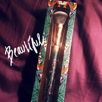 SEPHORA COLLECTION Mara Hoffman Kaleidoscape Pro Flawless Airbrush #56 uploaded by Jamie Rose S.