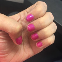Seche Vite One Coat Lacquer- Coral uploaded by Aly S.