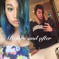 L'Oréal Paris Colorist Secrets™ Haircolor Remover uploaded by Shelby N.