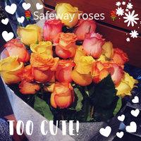 Safeway uploaded by Isabel G.