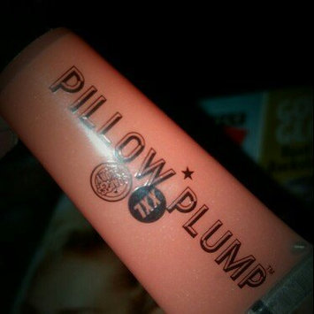 Soap & Glory Sexy Mother Pucker XXL Pillow Plump Plumping Lip Gloss, Chocolate Orange, Nude in Town, .33 oz uploaded by Heather K.