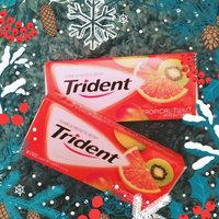 Trident Tropical Twist uploaded by Lauren K.