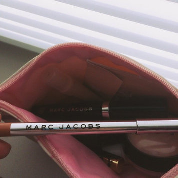 Marc Jacobs Beauty Poutliner Longwear Lip Liner uploaded by Ruska M.