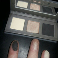 Lorac Pocket PRO 2 Palette uploaded by Amanda H.