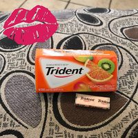 Trident® Tropical Twist® uploaded by Mayra A.