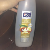 Alberto VO5 Silky Experiences Moisturizing Conditioner Shea Cashmere uploaded by M A.