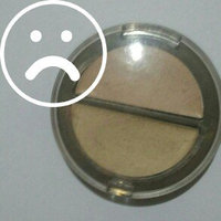 Revlon New Complexion SPF 15 Concealer uploaded by Cintia M.
